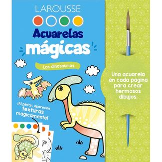 historia-de-los-dinosaurios-acuarelas-magicas-dinosaurios--9786072122482