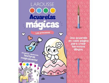 historia-de-las-princesas-acuarelas-magicas--9786072122499