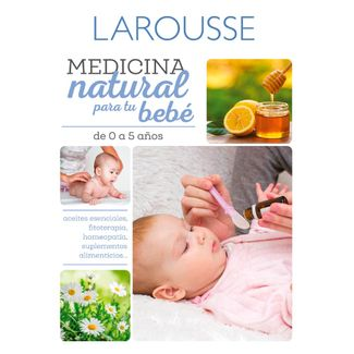 medicina-natural-para-tu-bebe-9786072123113