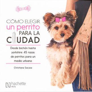 como-elegir-un-perrito-para-la-ciudad-9786075503349