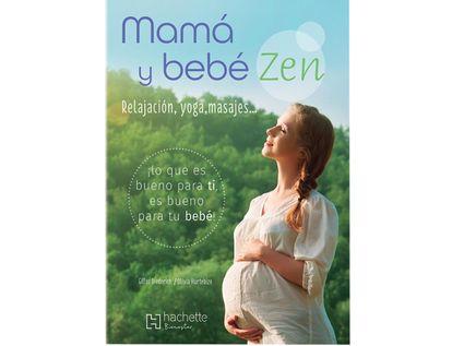mama-y-bebe-zen-9786075503431