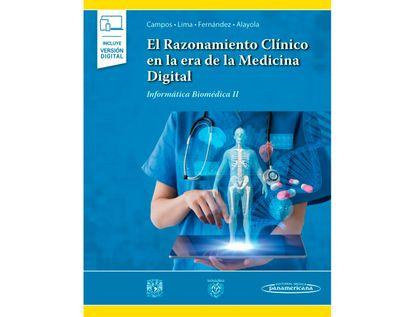 el-razonamiento-clinico-en-la-era-de-la-medicina-digital-9786078546411