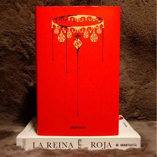 la-reina-roja-edicion-de-coleccionista-9788412199055