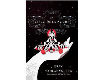 el-circo-de-la-noche-9788416517282