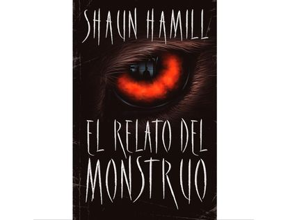 relato-del-monstruo-el-9788416517336