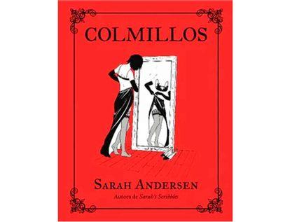 colmillos-9788416670826