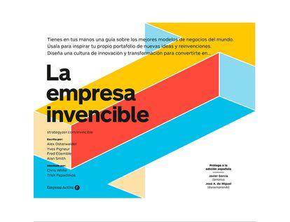 la-empresa-invencible-9788416997374