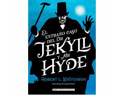 el-extrano-caso-de-dr-jekyll-y-mr-hide-9788417430467