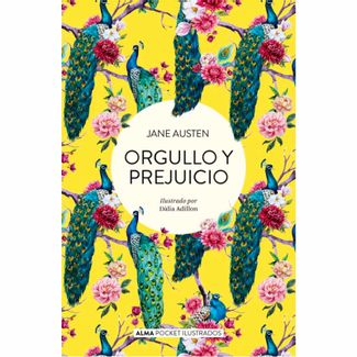 orgullo-y-prejuicio-pocket--9788417430719