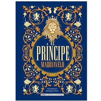 el-principe-9788417430825