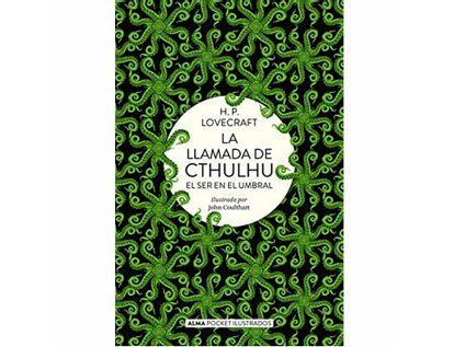 la-llamada-cthulhu-pocket--9788418008504