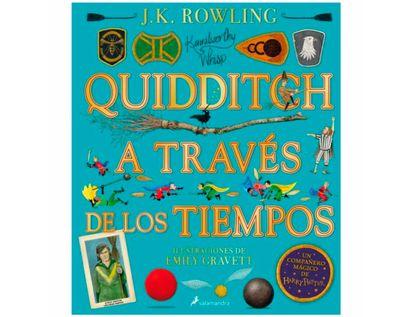 quidditch-a-traves-de-los-tiempos-9788418174131