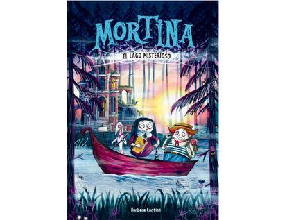 mortina-4-el-lago-misterioso-9788424664640