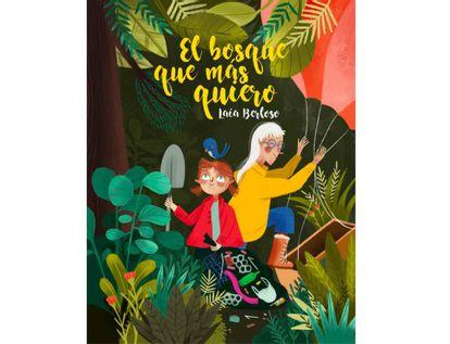 el-bosque-que-mas-quiero-9788424668341
