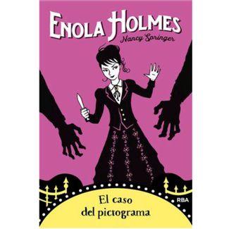 el-caso-del-pictograma-enola-holmes-5-9788427215900