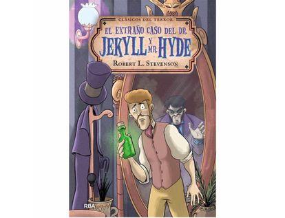 dr-jekyll-y-mr-hyde-9788427219212