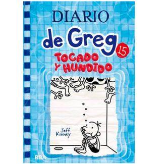 diario-de-greg-15-tocado-y-hundido-9788427221239