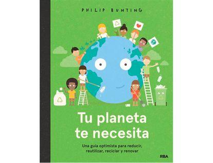 tu-planeta-te-necesita-9788427299610