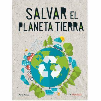 salvar-el-planeta-tierra-9788466239103