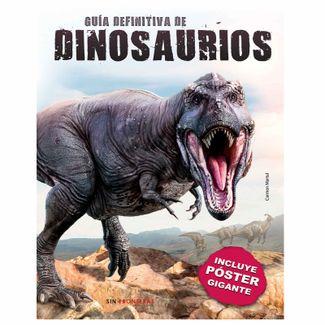 guia-definitiva-de-dinosaurios-9788466239851