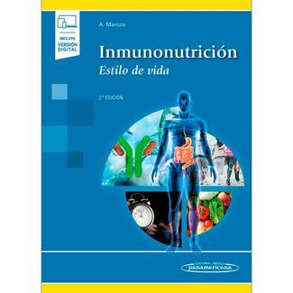 inmunonutricion-estilo-de-vida-incluye-ebook-9788491101208