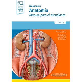 prometheus-anatomia-manual-para-el-estudiante-incluye-ebook-9788491103608