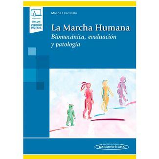 la-marcha-humana-biomecanica-evaluacion-y-patologia-incluye-ebook-9788491104056