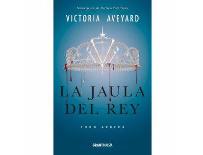 la-jaula-del-rey-9788494658709