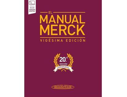 el-manual-merck-incluye-ebook-9789500696326