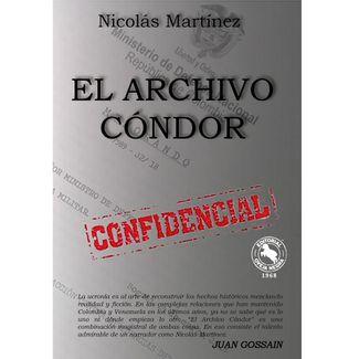 el-archivo-condor-9789580614463
