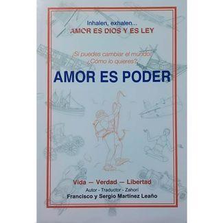 amor-es-poder-9789584912053