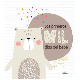 los-primero-mil-dias-del-bebe-9789585127258