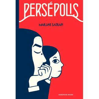 persepolis-9789585245518