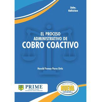 el-proceso-administrativo-de-cobro-coactivo-9789585265271