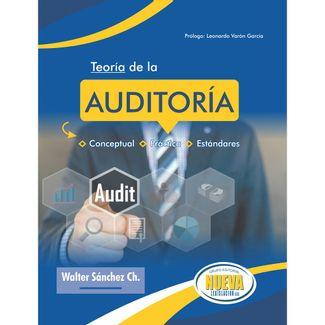 teoria-de-la-auditoria-9789585265295