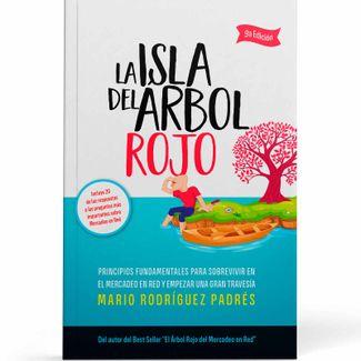 la-isla-del-arbol-rojo-9789585286955