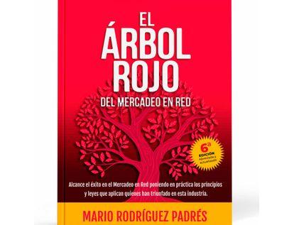 el-arbol-rojo-del-mercadeo-en-red-9789585286979