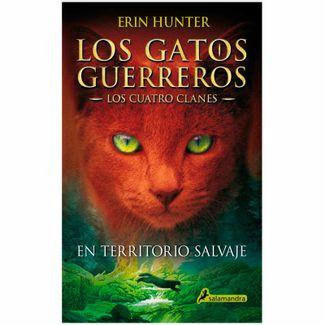 gatos-g-cuatro-clanes-1-territorio-9789585305946