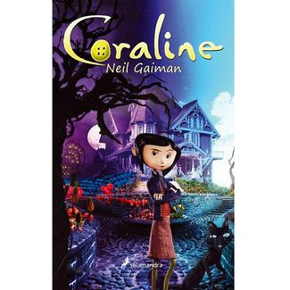 coraline-9789585305984