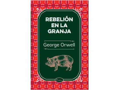 rebelion-en-la-granja-9789585564794