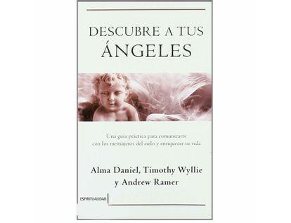 descubre-a-tus-angeles-9789585566170