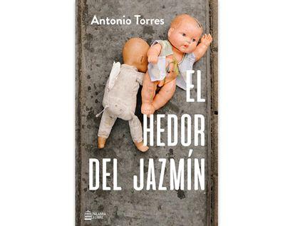 el-hedor-del-jazmin-9789585987661
