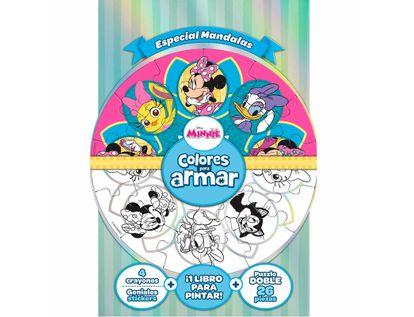 minnie-colores-para-armar-9789877764123