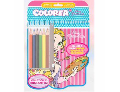 princesas-colorea-9789877764253
