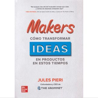 makers-como-transformar-ideas-en-product-9786071514431