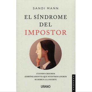el-sindrome-del-impostor-9788416720972
