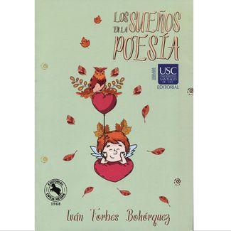 suenos-en-la-poesia-9789580614456