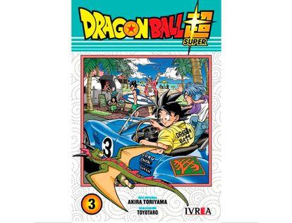 dragon-ball-super-03-9788417356934