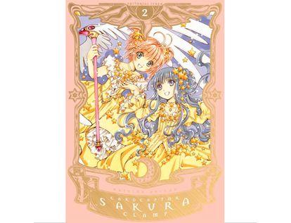 sakura-card-captor-deluxe-2de9-9788417537074