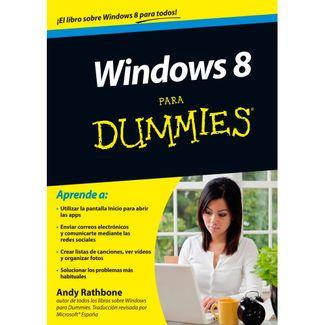 windows-8-para-dummies-9789584234698